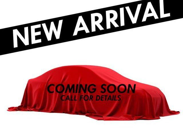 Used 2012 Hyundai Genesis 3.8 Technology  - Thunder Bay - Select iCar